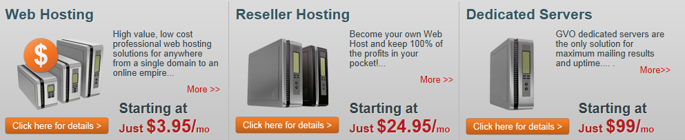 disorbo_website_hosting_services