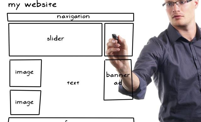 DiSorbo_Website_Design_Service