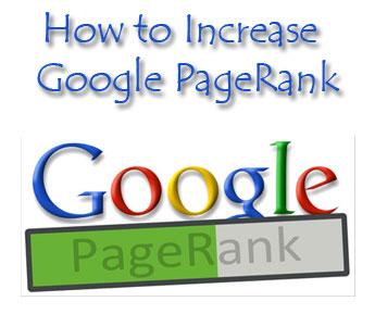 Website Ranking