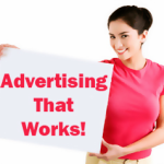 How to write good advertising content?